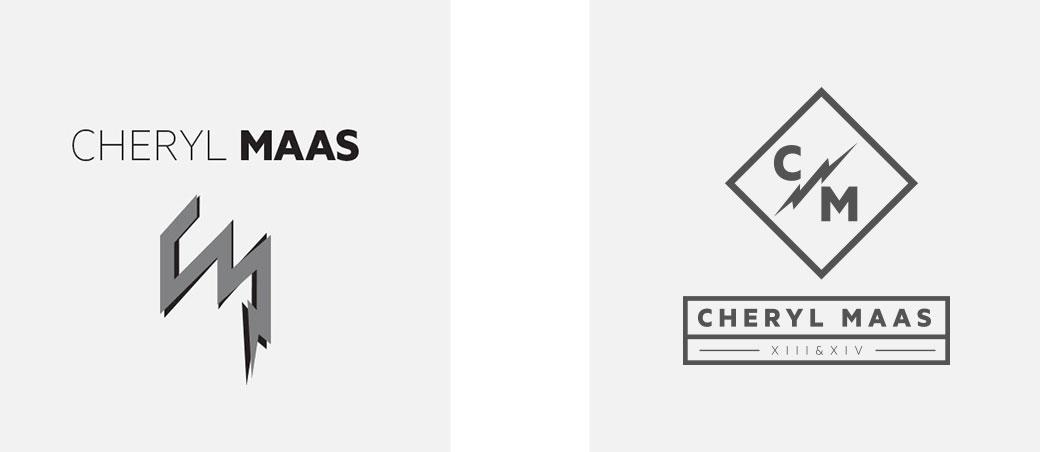 CM_Logos