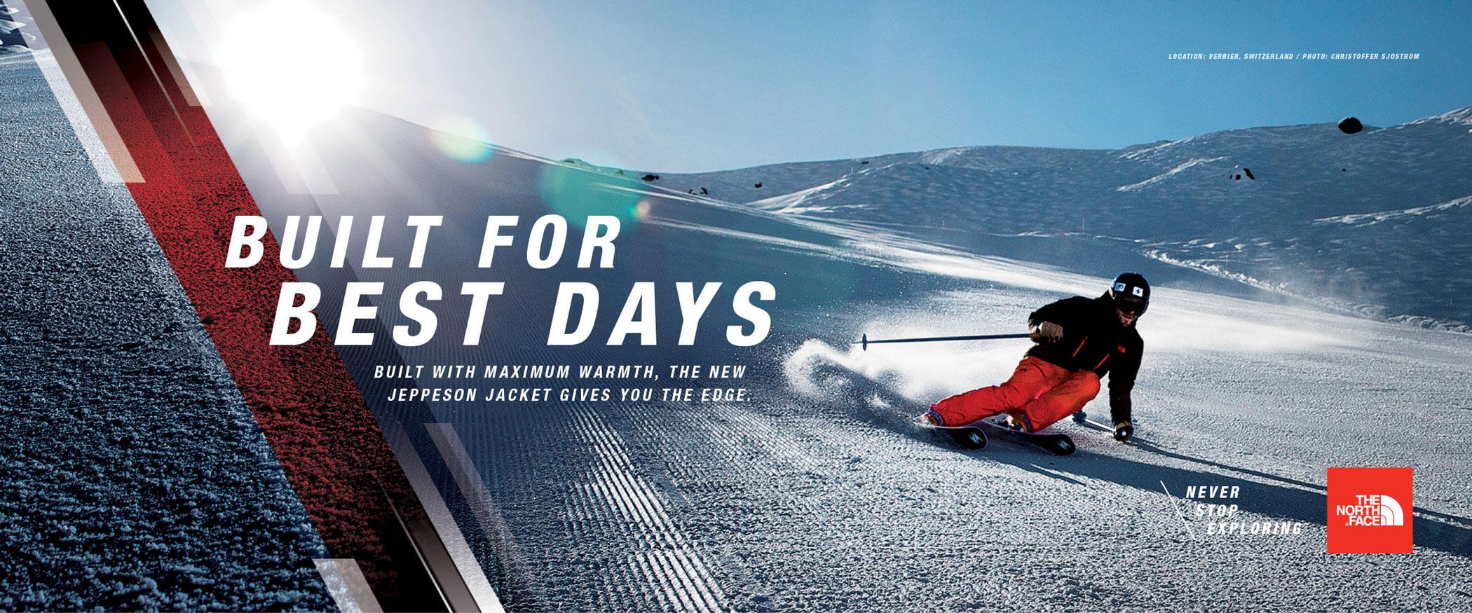 F14_Snowsports_Wide