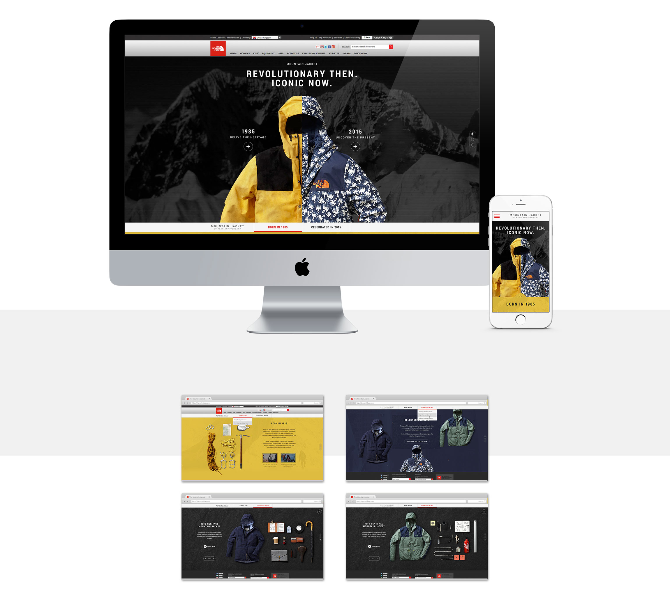 MJ_web