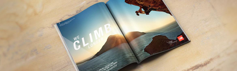 S14_Climb_DPS