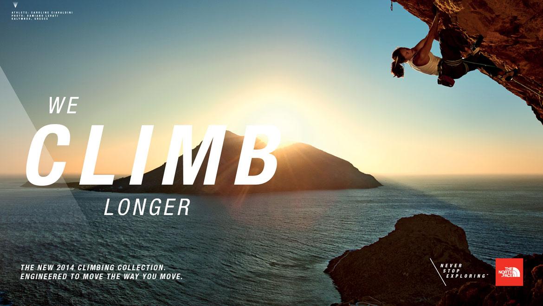 S14_Climb_KV