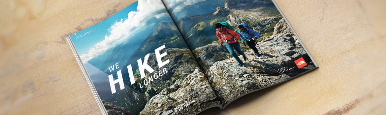 S14_Hike_Dps