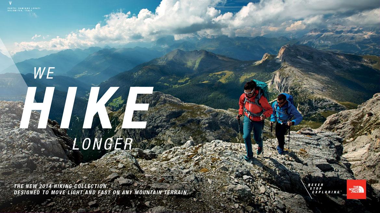 S14_Hike_KV