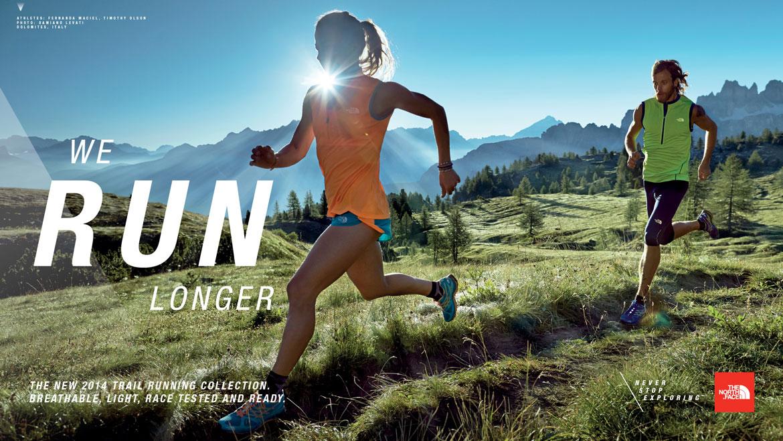 S14_Run_KV