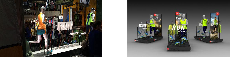 S14_Run_retail