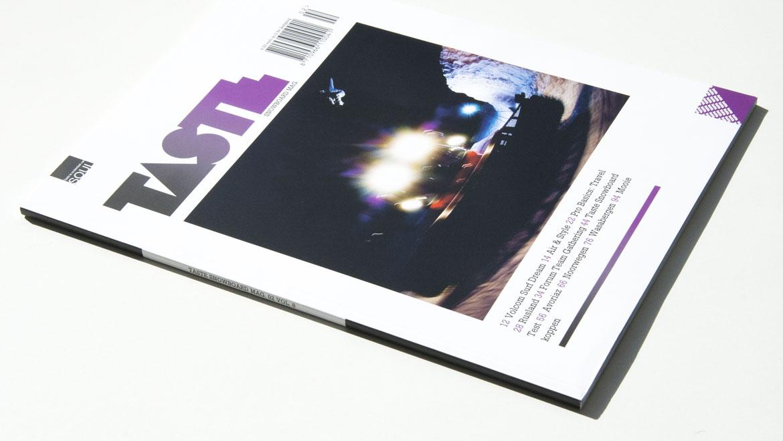 Taste_Cover1
