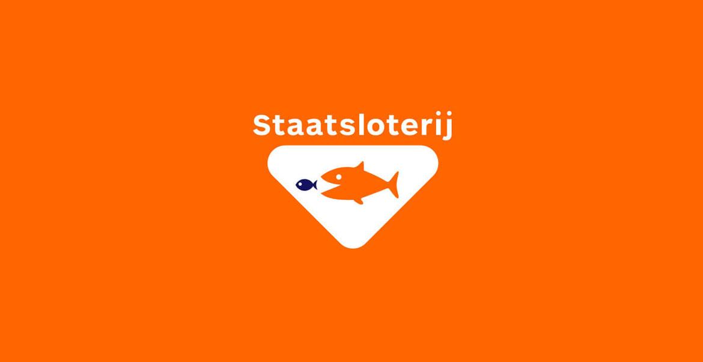 Staatsloterij_3