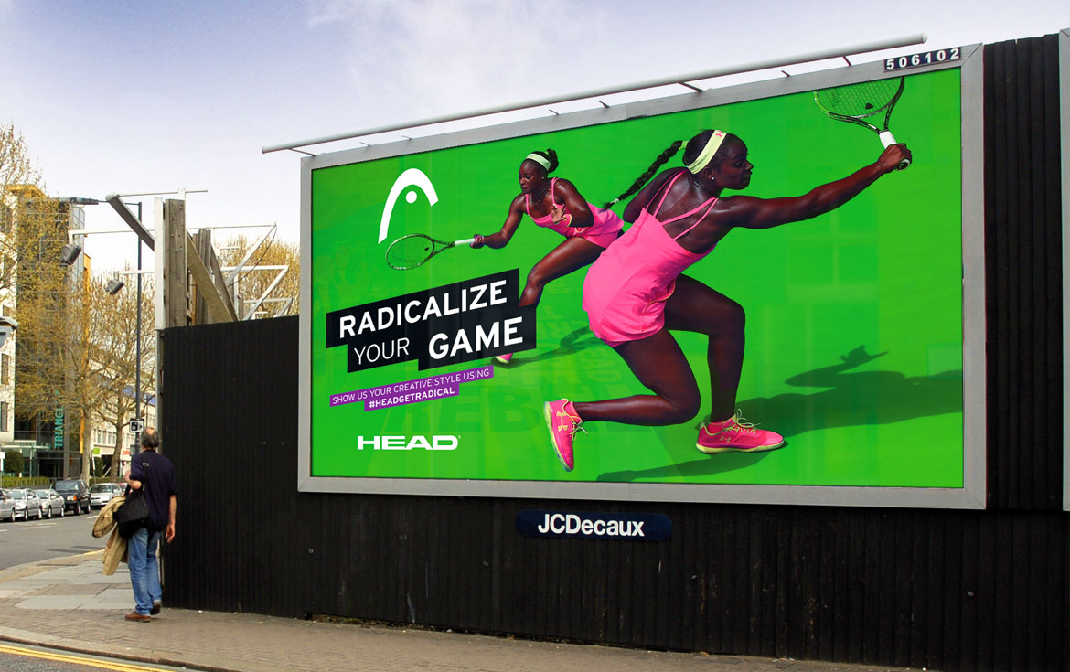 RAD_Billboard