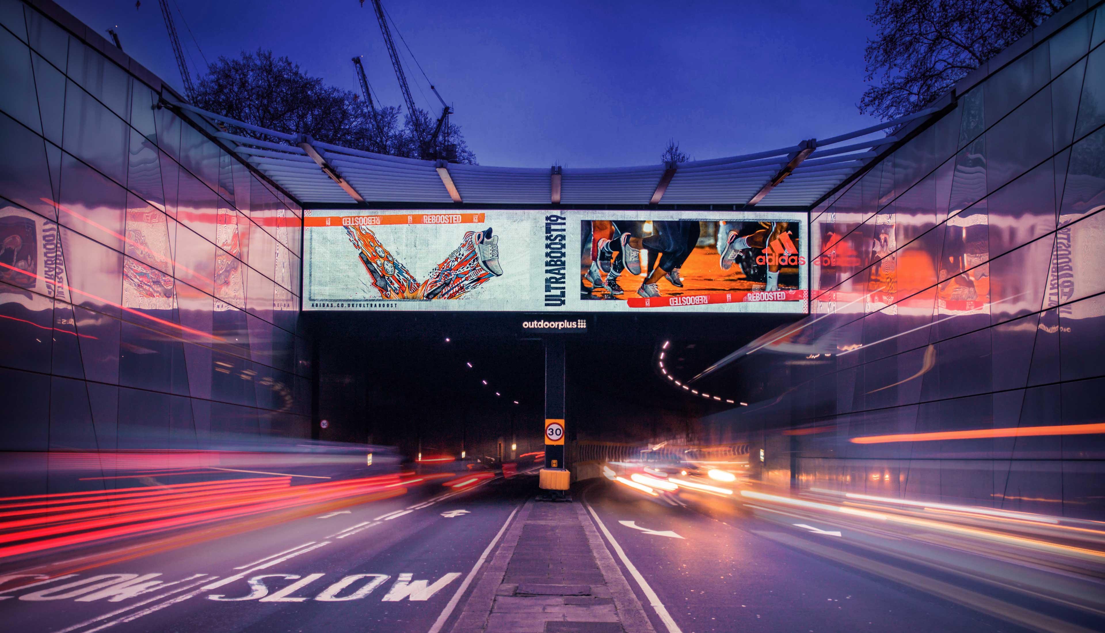 UB19_The-One-Knightsbridge